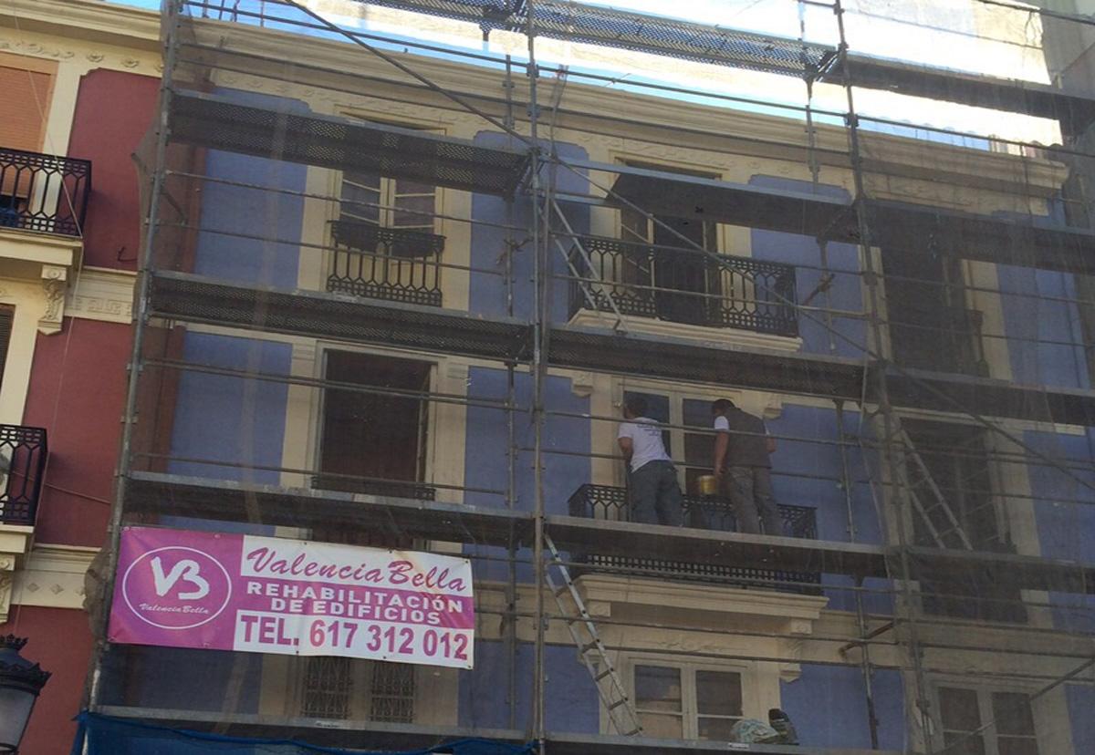 Vilanova i la geltrú ligar en gratis